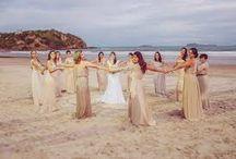 projeto casamento Noronha