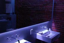 łazienki toalety