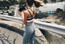 Photo for Instagram