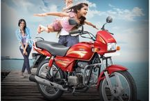 Hero Two Wheeler Finance/Loan / Buy Hero two wheeler with Hero Fincorp, is a diversified financial services provider in India