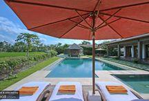 Bali / by Alanagh Stone