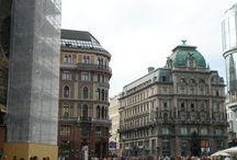 Vienna / Vienna Photos by Jerry Gentile