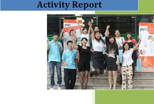 Some depth - Some reading / YPARD Reports