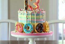 Cakeheads.com!