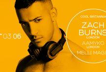GMF 2016 March 03 * Cool Britannia / Party March 06th 2016 @ GMF Berlin, Klosterstr. 44, 10179 Berlin #gmfberlin #berlin #nightlife #party #sunday #sonntag #gay #gayparty #gayclub #club #dance #djzachburns #aamyko #thirstybitch #djmellimagic