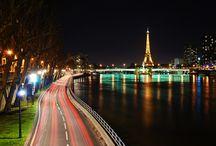 J'aime Paris!!!