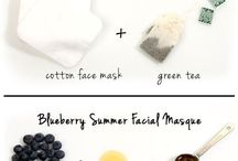 home facial & spa