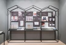 Free Range Ideas / Ideas for free range displays