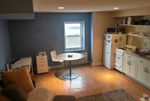 Newly Listed 1 Bedroom Condo At The Jersey Shore! / OCEAN VIEW! New hardwood flooring throughout. Fully furnished (optional.) Open kitchen layout. High ceilings. Spacious 1 bedroom. Full access to the indoor pool, jacuzzi and sauna. Brand new state-of the-art gym. Game room with complimentary wi-fi. Close to transportation, shopping and casinos. Off-street parking, 24 hour security and on-site management. www.ACBoardwalkRealty.com - Asking - $120,000 - (609) 345-2062