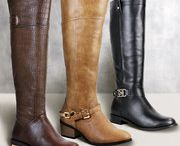 BEAUTY :: Fashion accessories / ~jewelry, purses, belts, scarves, hair pretties, sandals/shoes/boots~