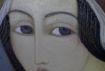 FAIZA MAGHINI