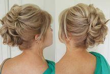 MOTG hairstyles