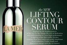La Mer skin products / The best skin-care in the world is now available at Gordon Stuart