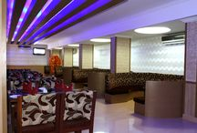 Mangal Indian Restaurant Pvt Ltd. & Bar / Family Restaurant in Kingsland, Indian Restaurant in Kingsland, Dine-in restaurant in Kingsland