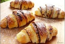 Lima péksége receptek