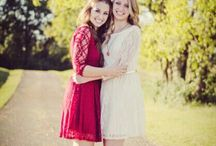 BFF Photography  <3