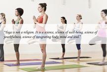 Best yoga exercises for beginners in Rishikesh