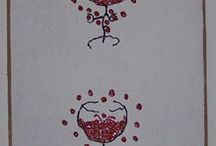 Wine   Pictures & Art