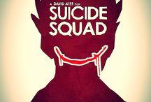Suicide Swad