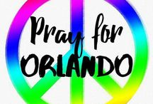 #Orlando