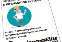 Outsourcing White Papers