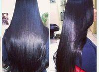 cabeleira