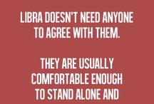 Libras