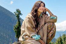 Alia Bhatt loves her 'no make-up' look in Highway
