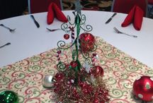 Special Events at The Holiday Inn