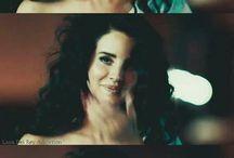 Lana Del Rey *--*