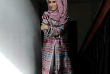 Beautyfull Clothes