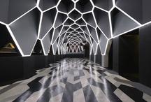 inspiracja architektura nowoczesna