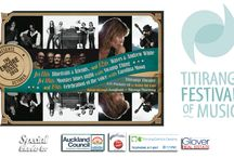 TFM 2013