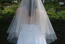 Nice Wedding Things