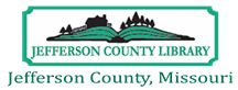 Jefferson County Library Branches