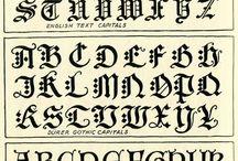 lettering_fullalpha