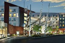 Hotels/Motels/Lodging In Foxborough