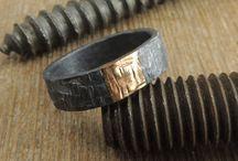 Men's accessory/jewelry