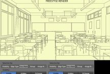 3D_render
