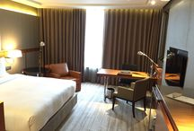150915_BKK_Hilton Sukhumvit Bangkok_#1502