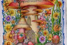 Coloring: Tomislav Tomic