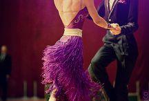 taniec<3