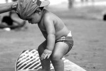 babies! / by Jen Gilbertson