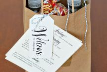 wedding-giftbag