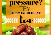 High blood pressure resolved