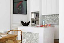 Ideas for the House / Kitchen Reno