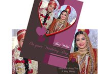 Wedding Gift Ideas / Convey Heartily Wedding Wishes by Sending attractive gifts Online. Choose from given below products.... For more wedding gifts visit - http://www.giftalove.com/wedding-196.html