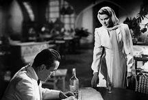 Casablanca Style Ladies' Fashion