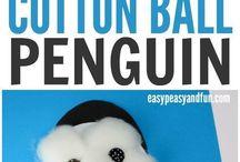 pingvines