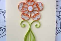 Easy Quilling
